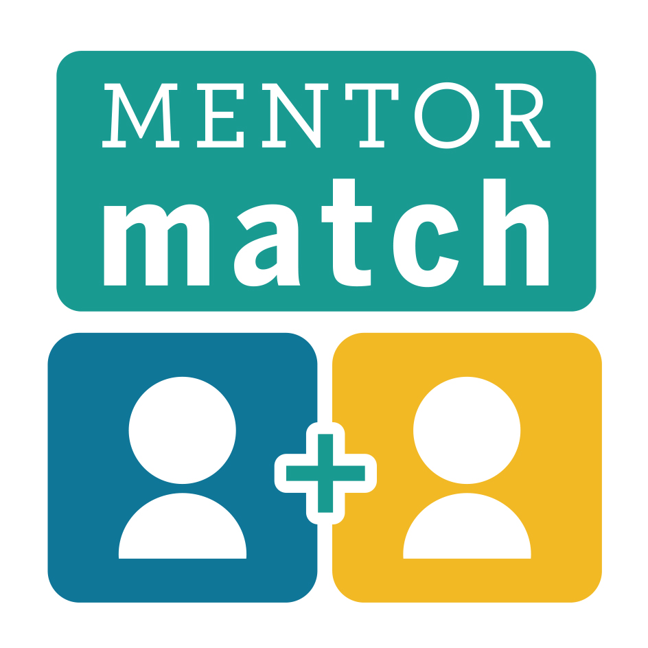 """mentor matchmaking The hhs mentoring matching system is designed to support mentors and mentees in """"partnering for excellence"""" and finding mentoring relationships that will help them to forge professional relationships that will result in overall development and learning across hhs."""