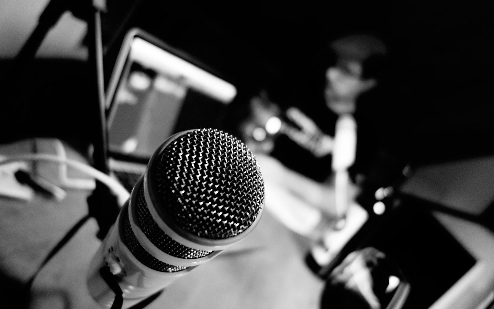 Orators